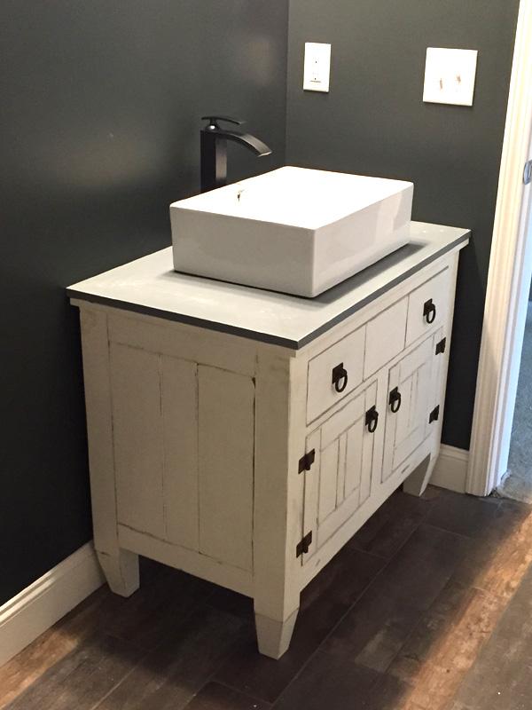 Bathroom Vanity Spruc D Market