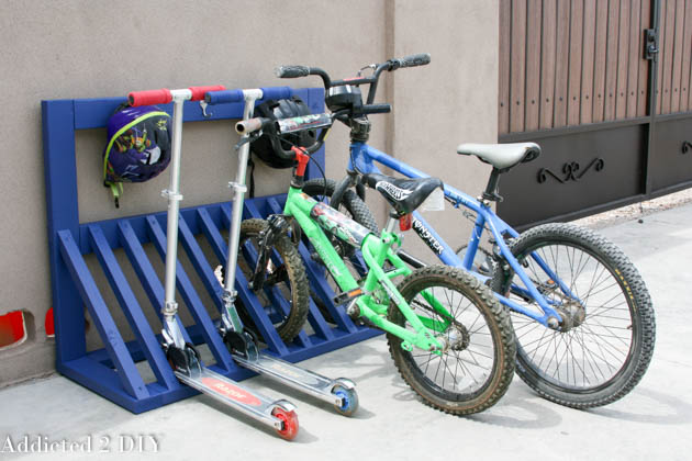 racks frontloader cars rack upright large yakima bike for bycicle